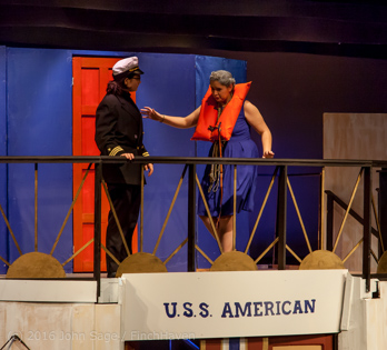 4471_Anything_Goes_B-Cast_VIHS_Drama_052916