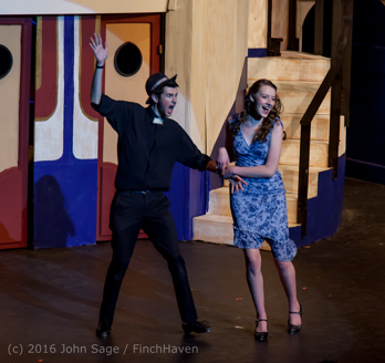 4611_Anything_Goes_B-Cast_VIHS_Drama_052916