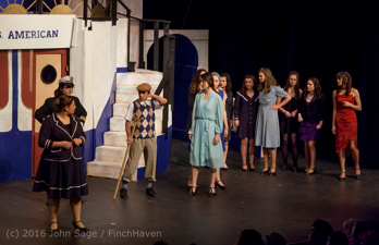 4792_Anything_Goes_B-Cast_VIHS_Drama_052916