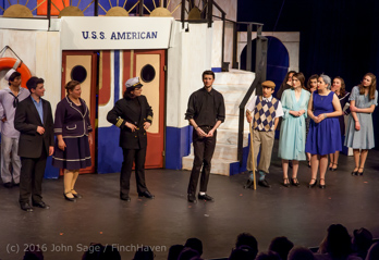 4805_Anything_Goes_B-Cast_VIHS_Drama_052916