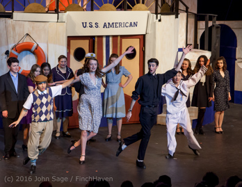 4848_Anything_Goes_B-Cast_VIHS_Drama_052916