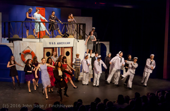 4876_Anything_Goes_B-Cast_VIHS_Drama_052916