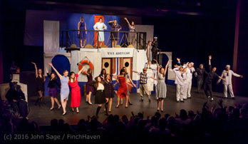4917_Anything_Goes_B-Cast_VIHS_Drama_052916