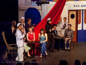 4935_Anything_Goes_B-Cast_VIHS_Drama_052916