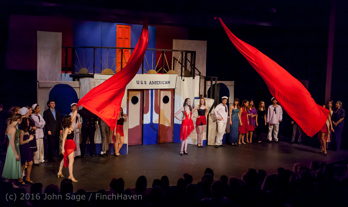 5115_Anything_Goes_B-Cast_VIHS_Drama_052916