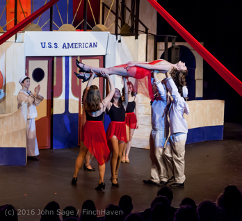 5149_Anything_Goes_B-Cast_VIHS_Drama_052916