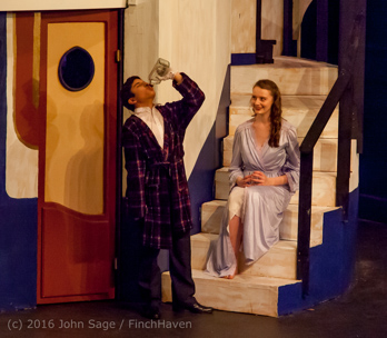 5325_Anything_Goes_B-Cast_VIHS_Drama_052916