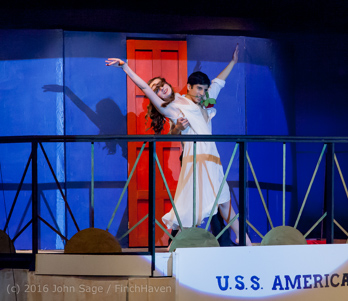 5445_Anything_Goes_B-Cast_VIHS_Drama_052916