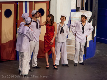 5518_Anything_Goes_B-Cast_VIHS_Drama_052916