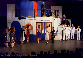 5549_Anything_Goes_B-Cast_VIHS_Drama_052916