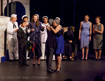 5625_Anything_Goes_B-Cast_VIHS_Drama_052916