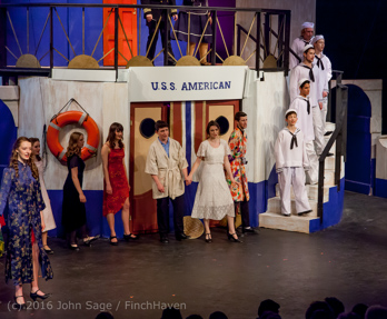 5666_Anything_Goes_B-Cast_VIHS_Drama_052916