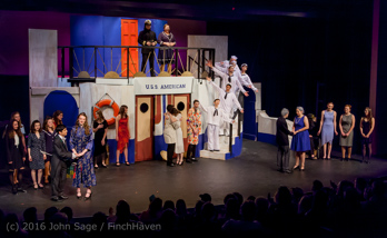 5683_Anything_Goes_B-Cast_VIHS_Drama_052916