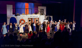 5801_Anything_Goes_B-Cast_VIHS_Drama_052916