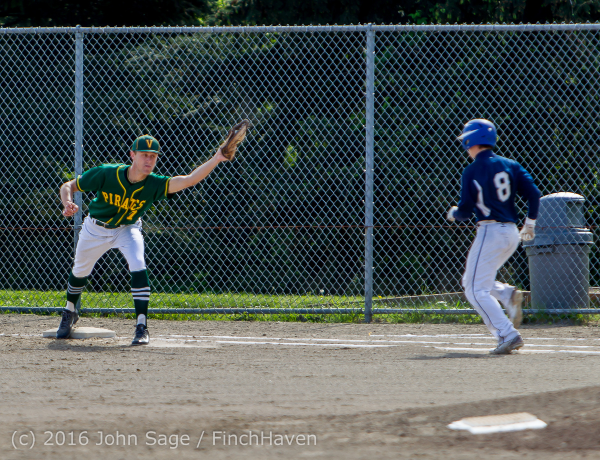 17031_Baseball_v_Casc-Chr_Seniors_Night_042916
