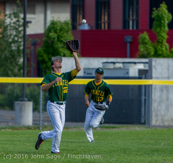 17051_Baseball_v_Casc-Chr_Seniors_Night_042916