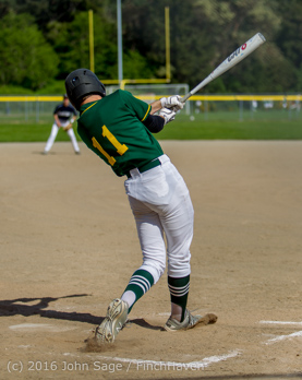 17288_Baseball_v_Casc-Chr_Seniors_Night_042916