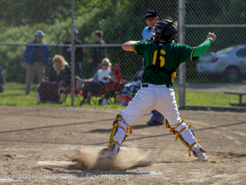 17363_Baseball_v_Casc-Chr_Seniors_Night_042916