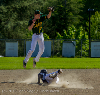 17420_Baseball_v_Casc-Chr_Seniors_Night_042916