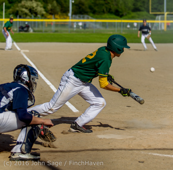 17486_Baseball_v_Casc-Chr_Seniors_Night_042916