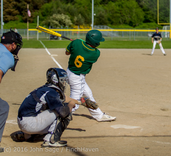 17512_Baseball_v_Casc-Chr_Seniors_Night_042916