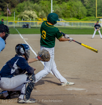 17527_Baseball_v_Casc-Chr_Seniors_Night_042916