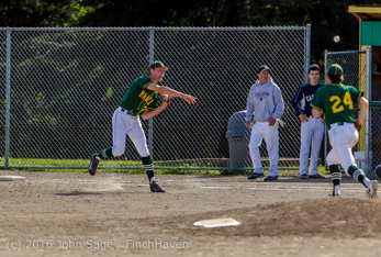 17670_Baseball_v_Casc-Chr_Seniors_Night_042916