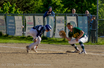 17843_Baseball_v_Casc-Chr_Seniors_Night_042916