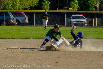 17864_Baseball_v_Casc-Chr_Seniors_Night_042916