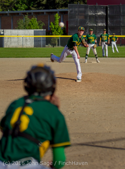 18274_Baseball_v_Casc-Chr_Seniors_Night_042916