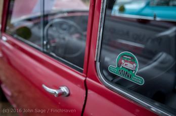 6535_Engels_Car_Show_Vashon_Island_2016_082116
