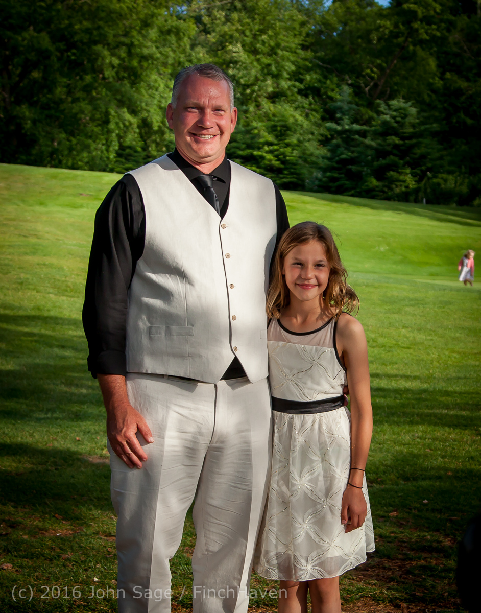 6091_Vashon_Father-Daughter_Dance_2016_061116_1