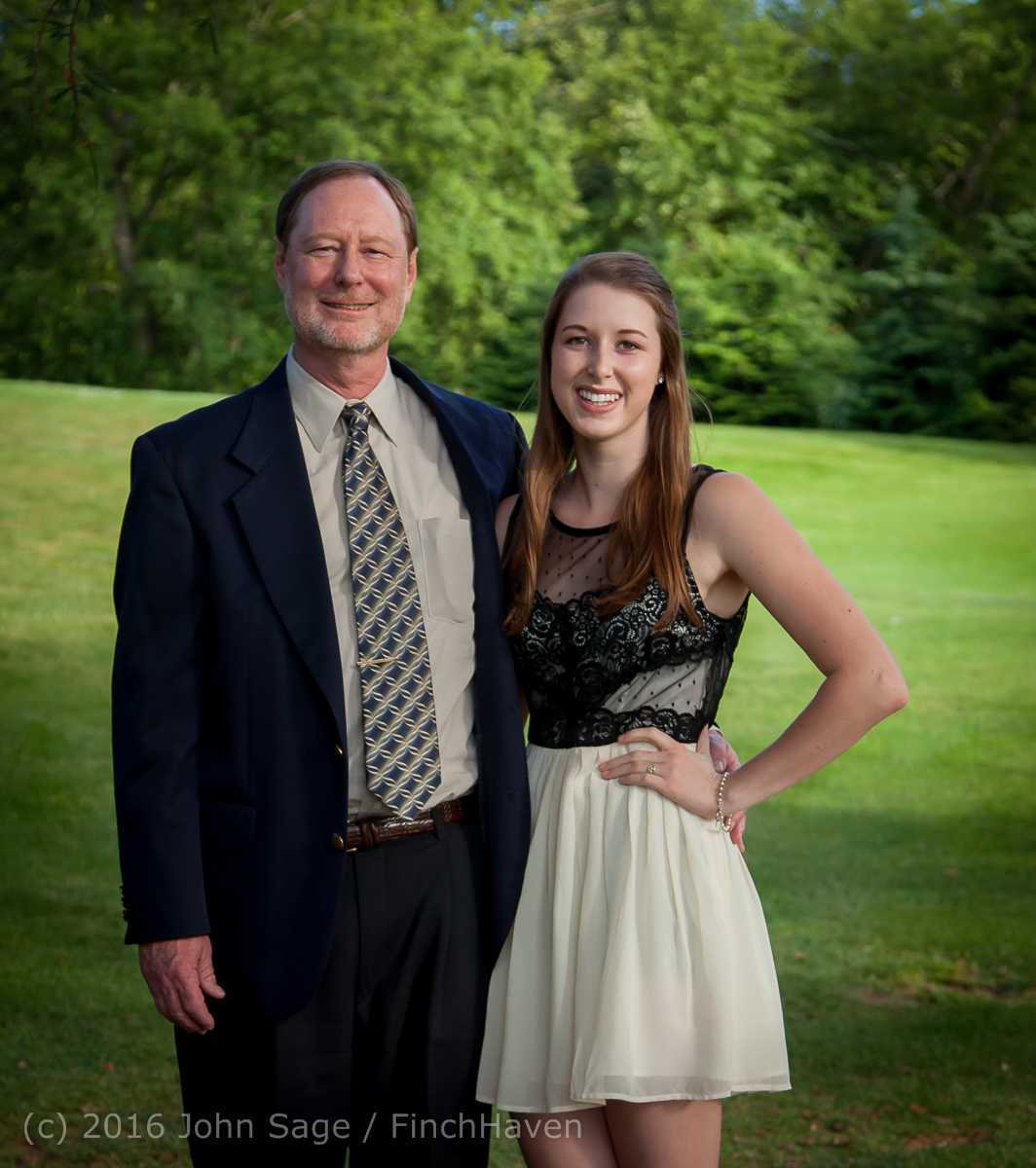 6092_Vashon_Father-Daughter_Dance_2016_061116_1