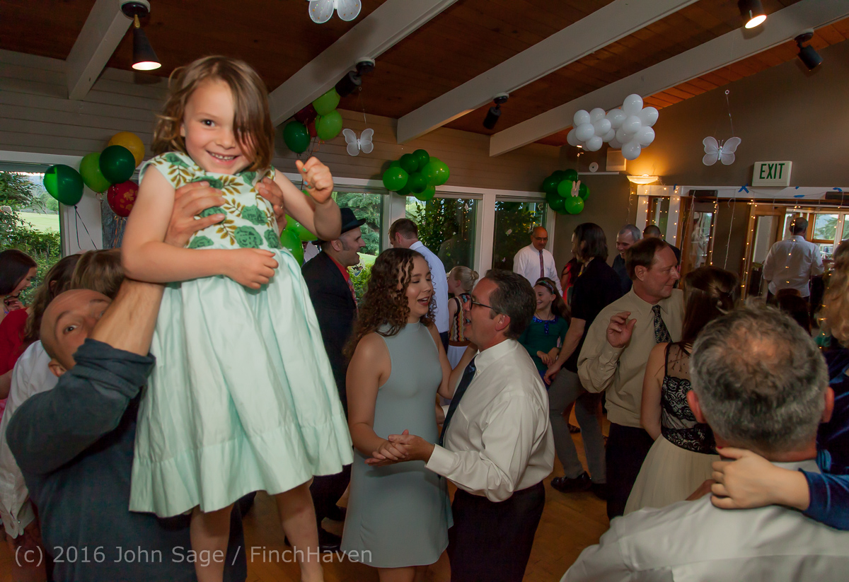 6168_Vashon_Father-Daughter_Dance_2016_061116
