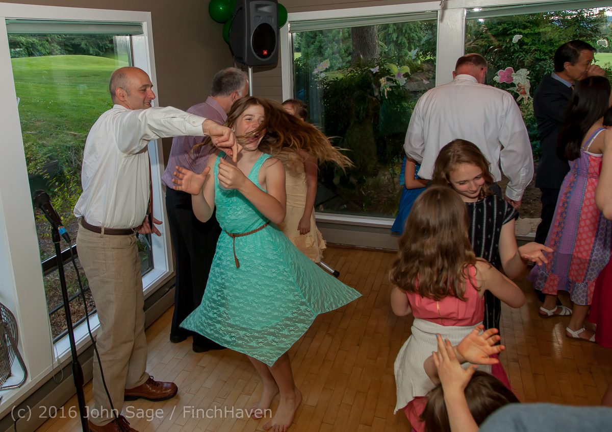 6170_Vashon_Father-Daughter_Dance_2016_061116
