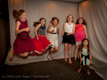 6207_Vashon_Father-Daughter_Dance_2016_061116