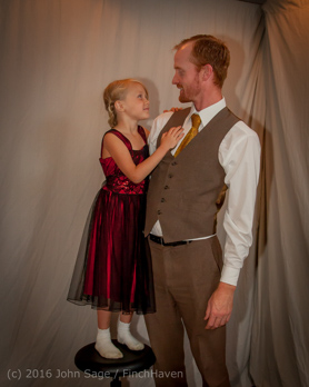 6233_Vashon_Father-Daughter_Dance_2016_061116