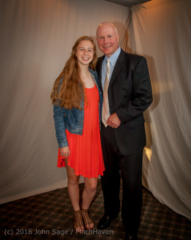 6292_Vashon_Father-Daughter_Dance_2016_061116