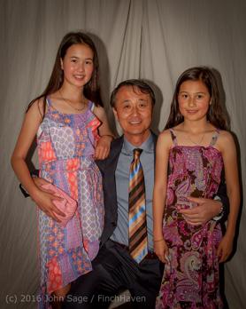 6329_Vashon_Father-Daughter_Dance_2016_061116_1