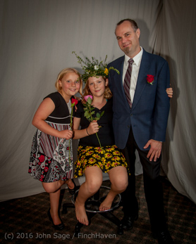 6374_Vashon_Father-Daughter_Dance_2016_061116