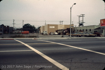 Epoch_Ceramics_Inc_Compton_CA_1974_011