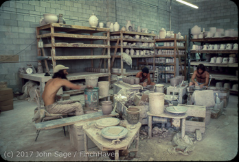 Epoch_Ceramics_Inc_Compton_CA_1974_014
