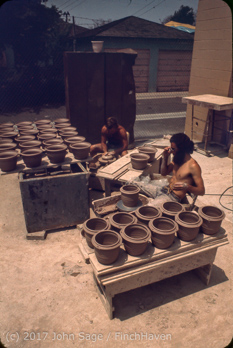 Epoch_Ceramics_Inc_Compton_CA_1974_015