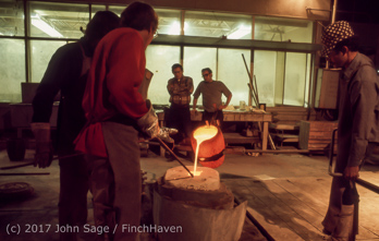 CSULB_Sculpture_Dept_Foundry_Mar_1971_008