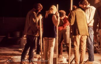 CSULB_Sculpture_Dept_Foundry_Mar_1971_031