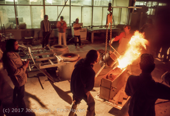 CSULB_Sculpture_Dept_Foundry_Mar_1971_039