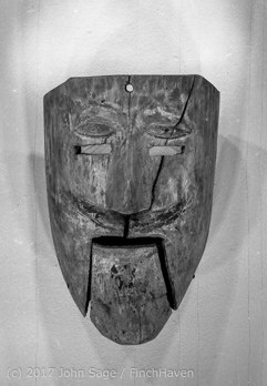 CSULB_Art_Galleries_Mask_Show_early_1970s_151