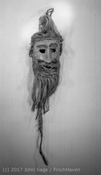 CSULB_Art_Galleries_Mask_Show_early_1970s_157