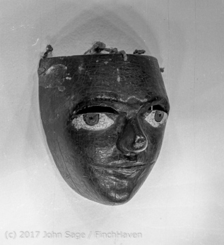CSULB_Art_Galleries_Mask_Show_early_1970s_168