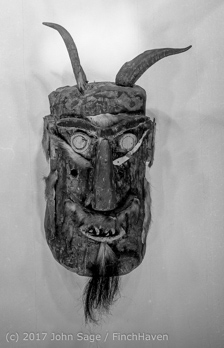 CSULB_Art_Galleries_Mask_Show_early_1970s_204